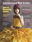 International Doll Artists: Special Marketing Edition (Volume 1)