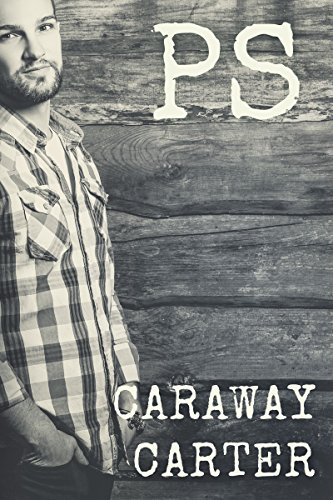 PS by Caraway Carter | amazon.com