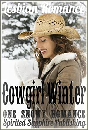 winter single lesbian women So, i thought i would raise the questionam i the only single lesbian here this is relatively new title for me, as i was with the same woman for over 9 years, then dated a couple of other women in rapid succession immediately after she and i broke up.