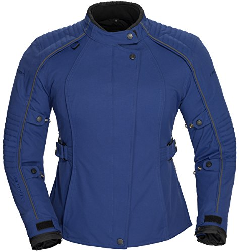 Fieldsheer Lena 2.0 Jacket - 5