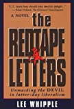 img - for The Redtape Letters book / textbook / text book