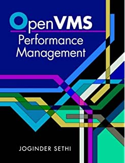 Getting Started with OpenVMS: A Guide for New Users (HP