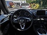 CravenSpeed Vent Gauge Pod for Mazda ND MX-5
