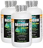3-PACK Dasuquin for Large Dogs 60 lbs. and over with MSM (450 Chews), My Pet Supplies