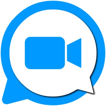 Amazon com: SliQ - Free voice & video call: Appstore for Android