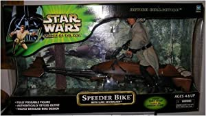 Amazon Star Wars 12 Inch quot Luke