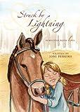 Struck by Lightning, Joni Perkins, 1604627026