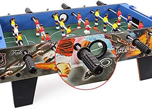 Futbolines Futbolín Mesa De Billar Mesa De Juegos Dibujos Animados Rompecabezas Juego De Billar Juguete Infantil Niños Mayores De 5 Años. Regalo para Niños Futbolines: Amazon.es: Hogar