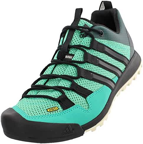 adidas Men's Terrex Solo Cross Trainer Shoes