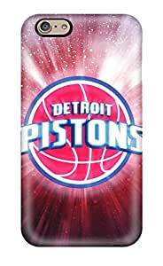 Alpha Analytical's Shop 4885945K388990742 detroit pistons basketball nba (10) NBA Sports & Colleges colorful iPhone 6 cases