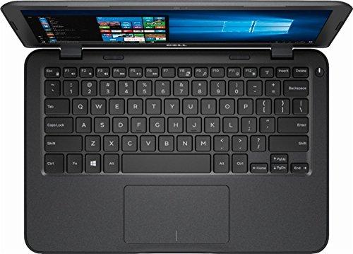 2018-Newest-Dell-Premium-116-Laptop-PC-7th-Gen-AMD-A6-9220e-up-to-24GHz-4GB-RAM-32GB-Flash-Storage-HDMI-WIFI-Bluetooth-MaxxAudio-Pro-Windows-10-1-Year-Office-365-Personal-Subscription