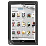 EZGuardZ eBook Reader Screen Protectors