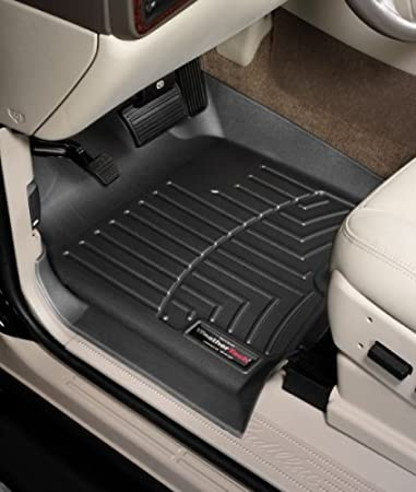 tech weather weathertech mat keep carpet mud from mats liners weathertechfloormatprotects car vehicle floormats floor off truck all digitalfit boots