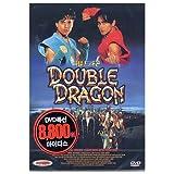 Watch Double Dragon