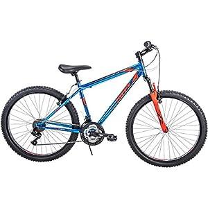 "26"" Men's Mountain Bike"