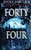Forty-Four (44) (Volume 1)