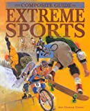 Extreme Sports, Ann Graham Gaines, 079105862X