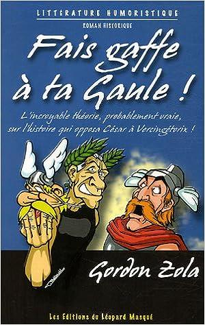 Telechargements De Livres Gratuits Pour Kindle Fais Gaffe A