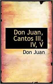 [PDF] A Separate Reality Book (The Teachings of Don Juan) Free Download (263 pages)