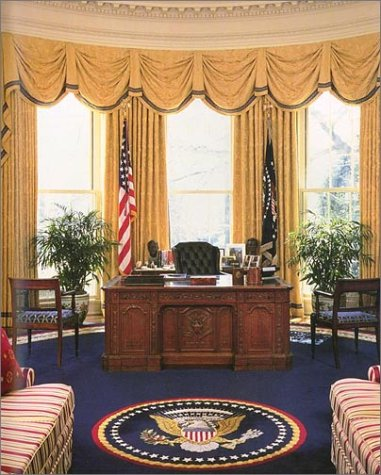The White House: Its Historic Furnishings And First Families: Betty C.  Monkman, Bruce M. White: 9780789206244: Amazon.com: Books