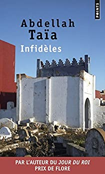 Infidèles par Taïa