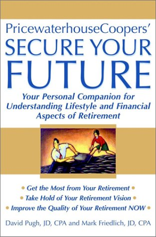 pricewaterhousecoopers-secure-your-future-your-personal-companion-for-understanding-lifestyle-and-fi