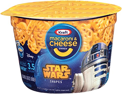 kraft-easy-mac-and-cheese-star-wars-shapes-single-serve-cup-19-ounce-pack-of-10