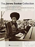 The James Booker Collection, James Booker, 0793593379