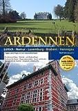 Ardennen, Rolf Minderjahn, 3833481919