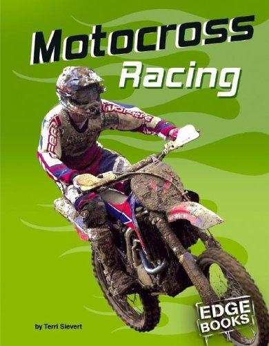 Motocross Racing (Dirt Bikes)