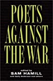 Poets Against the War, , 1560255390