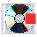 Yeezus - Kanye West