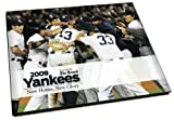 2009 Yankees : New Home, New Glory, , 1597252468