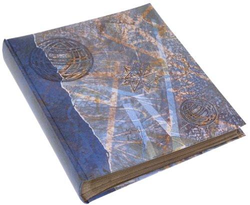 pioneer-natural-paper-bi-directional-eco-album