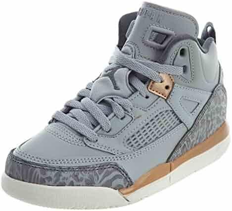 Shopping BAKK Enterprise -  100 to  200 - Shoes - Baby Boys - Baby ... 2a2fc5f76