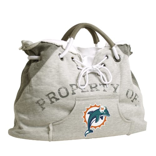 nfl-miami-dolphins-hoodie-tote