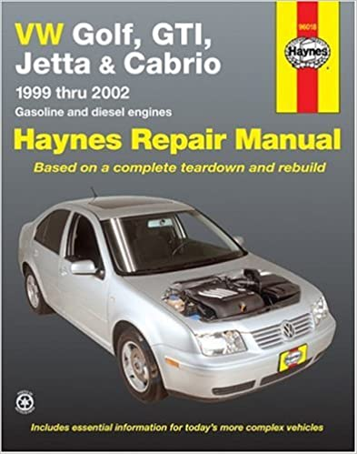 2004 vw jetta automatic transmission problems
