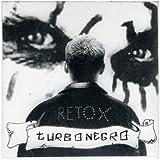 Retox (Dig)