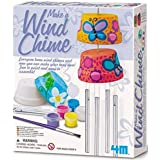 4M Make A Windchime Arts & Crafts Toy [00-04551]