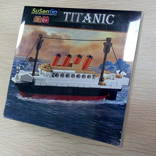 Titanic Import All Regions Movie HD free download 720p