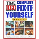 Complete Fix-It-Yourself