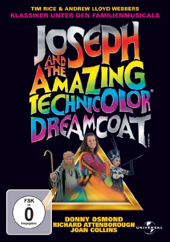 joseph-and-the-amazing-technicolor-dreamcoat-import-allemand