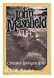 John Masefield, Constance Babington-Smith, 0025046004