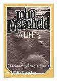 John Masefield, Constance Babington-Smith, 0025046004
