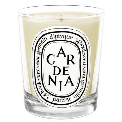diptyque-gardenia-candle-65-oz