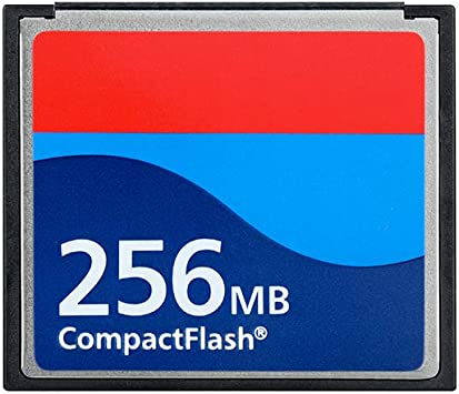 Memory Cards Computer Accessories & Peripherals CompactFlash ...