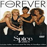 Spice Girls: Forever More