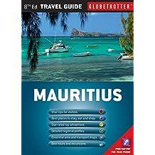 Mauritius Travel Pack, 8th