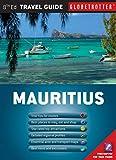 Mauritius, Martine Maurel, 1780094361