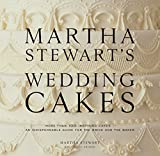 Best Wedding Cakes - Martha Stewart's Wedding Cakes: More Than 100 Inspiring Review
